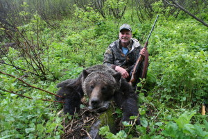 grizzly hunt 2010 (236)